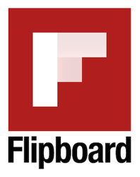 flipboard-86174v5-max-250x250