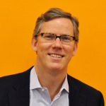 Brian-Halligan-orange-bground-cropped-resized-600-150x150