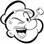 Popeye-pipe-logo