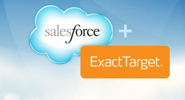 salesforce-exacttarget_616