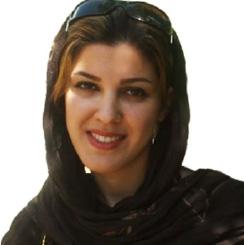 Baran Mohamad Reihani