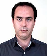 Farhad-Najafifard