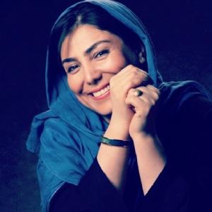 Mahtab Sedaghat